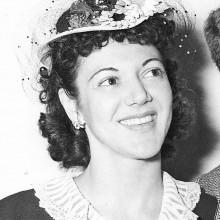 Paula Winslowe