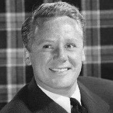 van johnson net worth