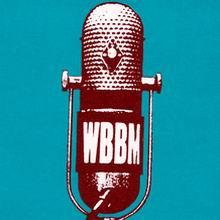 10 YEARS ON WBBM