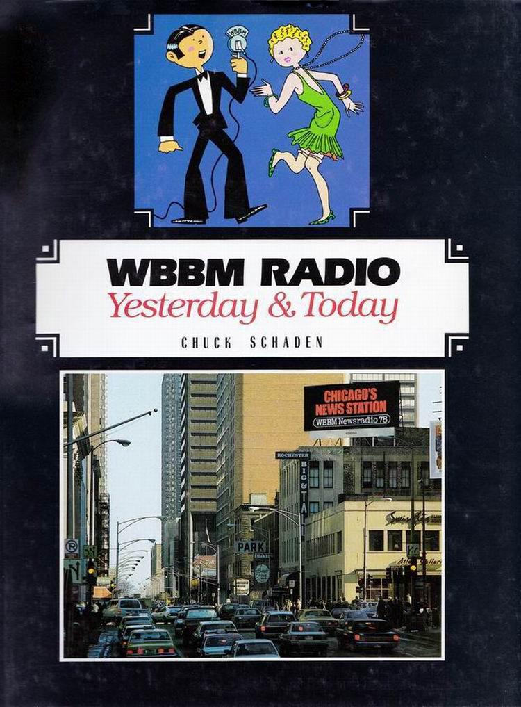 WBBM Book Cover Photo F